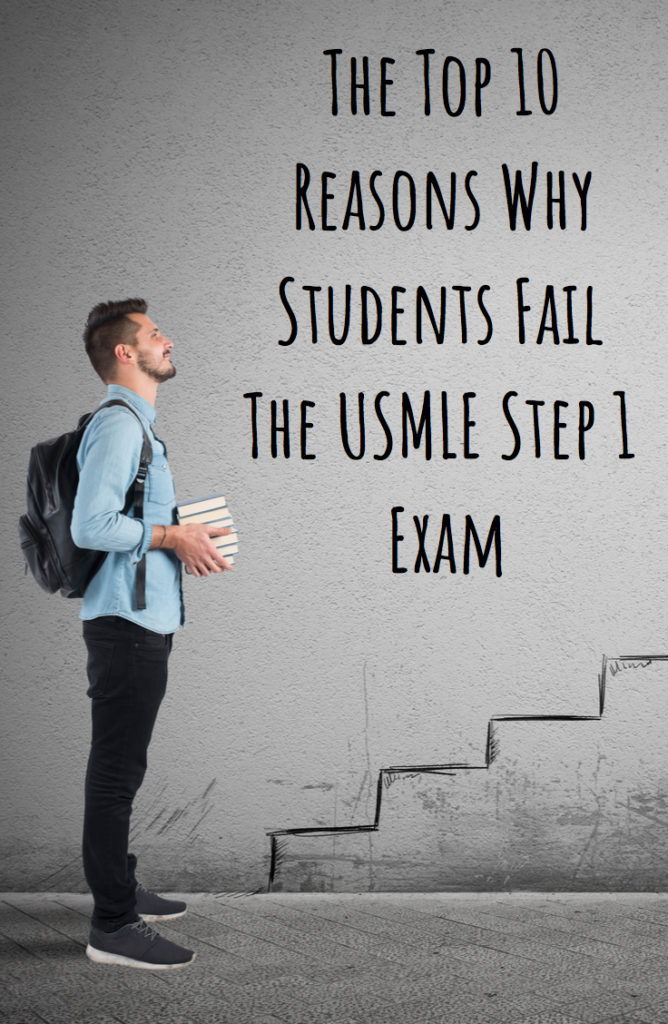 reason why student fail exam Home / articles / reasons why students fail or score low marks in exams reasons why students fail or score low marks in exams join students nigeria's.