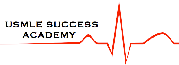 USMLE SUCCESS ACADEMY